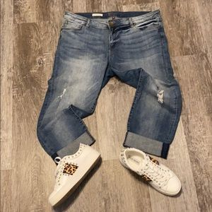 Kut From The Cloth Denim